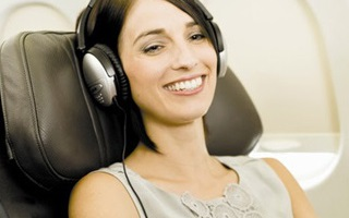 getting-ready