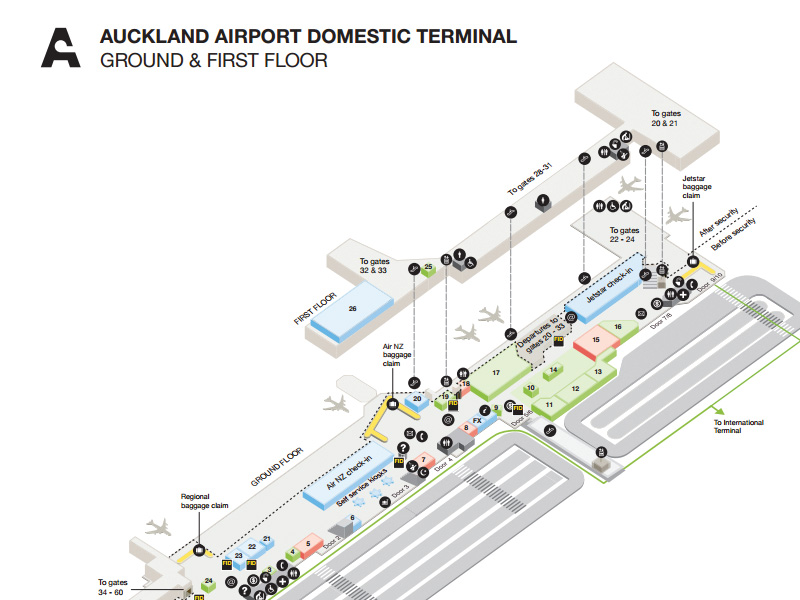 maps-domestic-terminal
