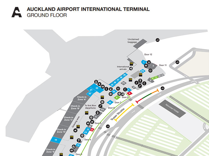 Airport maps | Auckland Airport on uk map, ae map, vn map, pak map, india map, topo map, auckland map, ph map, germany map, world map, qld map, mp map, nsw map, mo map, unimelb map, north island map, no map, na map, aus map,