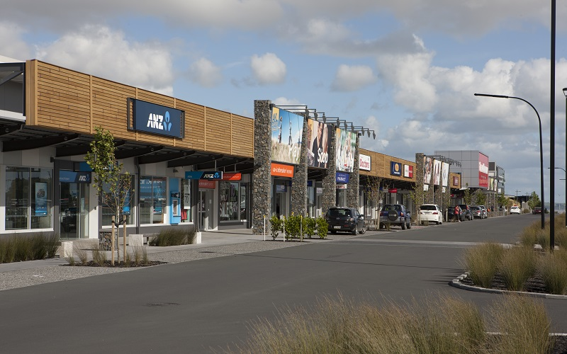 off-airport-shopping