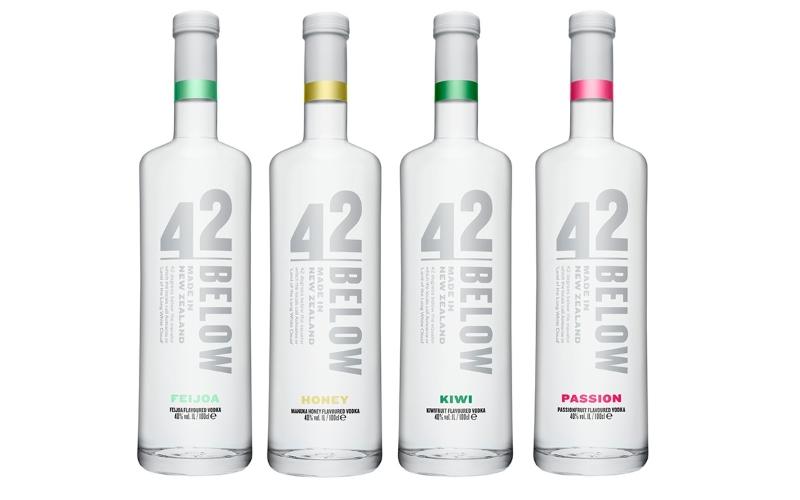 new zealand 42 vodka的圖片搜尋結果