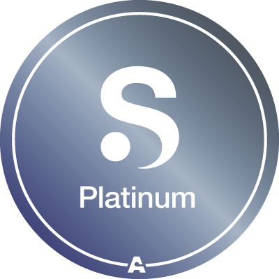Strata Club Platinum