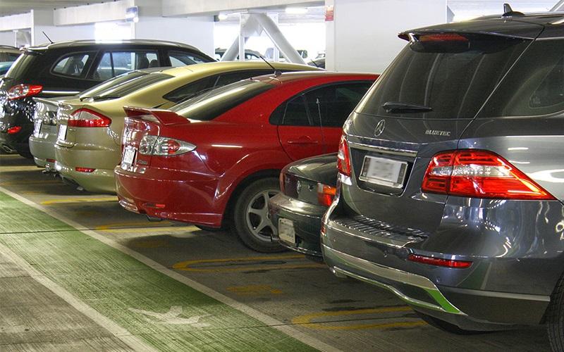 Transport | Auckland Airport