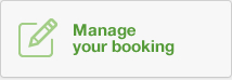 Manage your booking