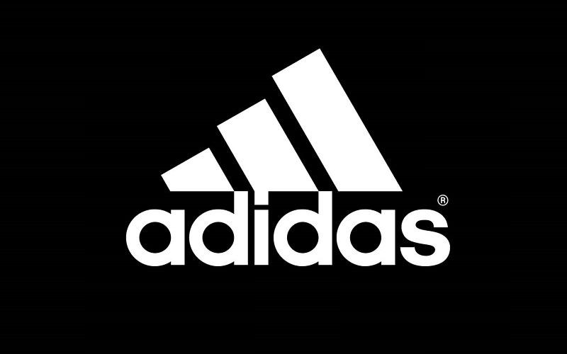 adidas sale auckland airport